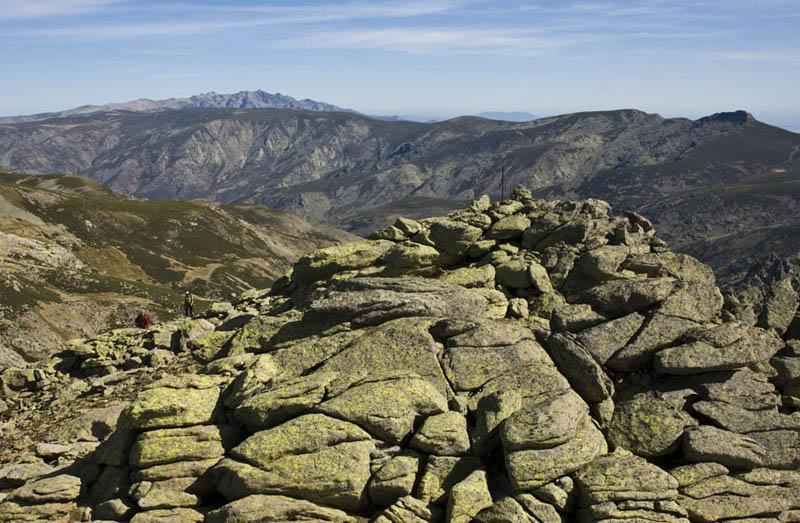 Pico de la Covacha