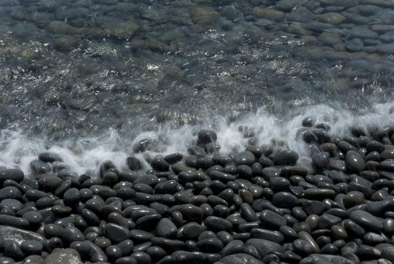Playa de Gijarro
