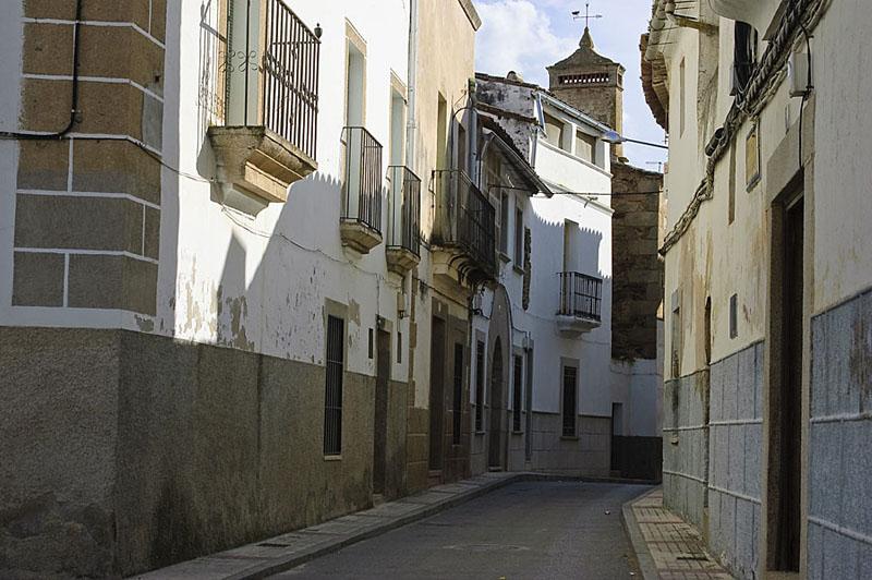 Arroyo Luz