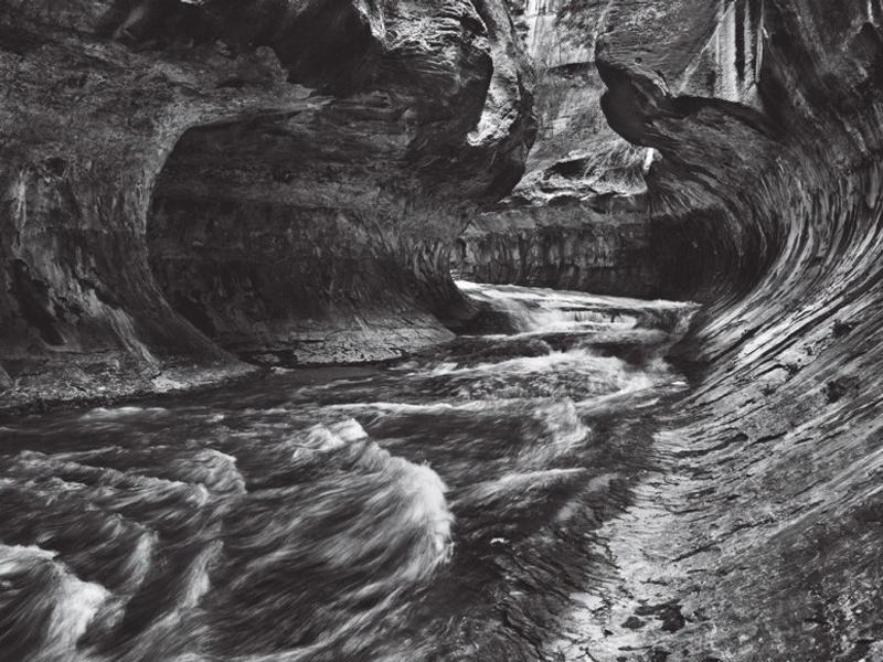 item2.rendition.slideshowWideHorizontal.virgin-river-zion-national-park-utah-0412