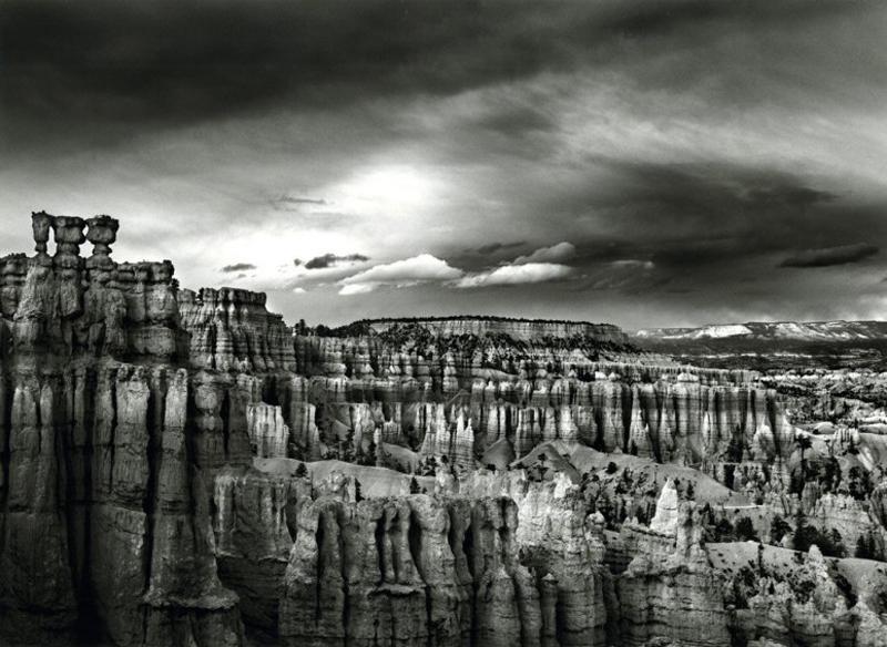 item7.rendition.slideshowWideHorizontal.bryce-canyon-national-park-utah-0412
