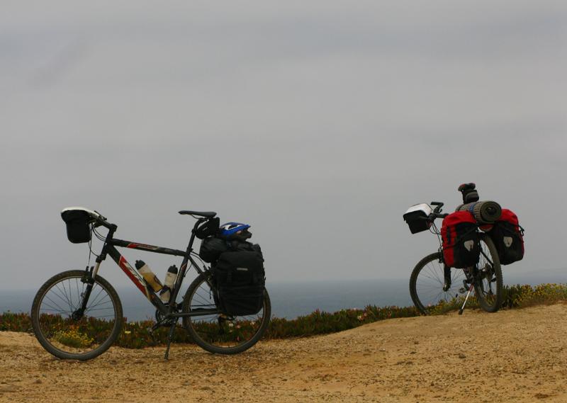 Cicleando por El Alentejo_047