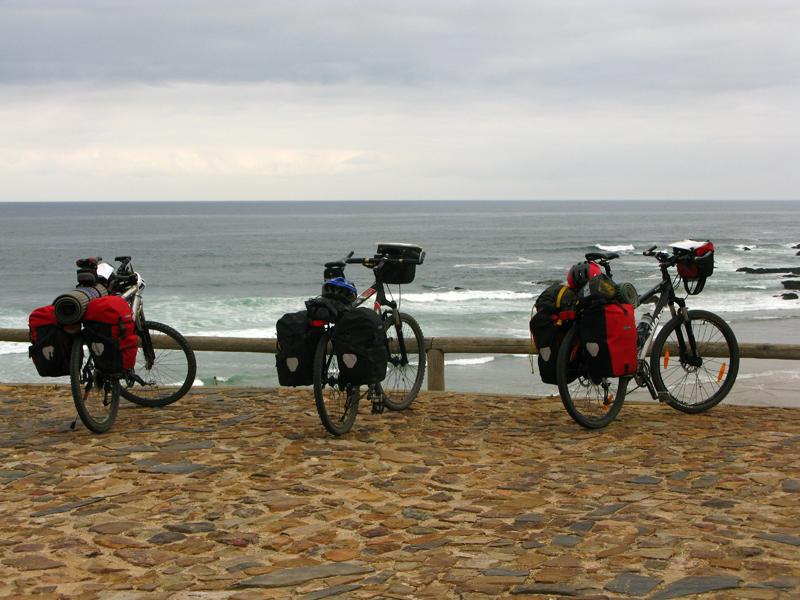 Cicleando por El Alentejo_073