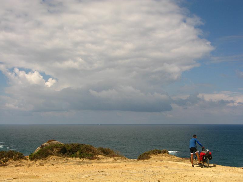 Cicleando por El Alentejo_135