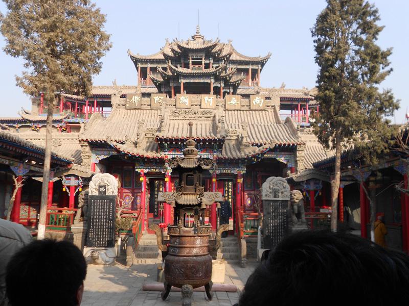 PERCIBIR CHINA 2013 421