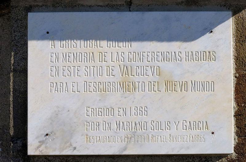 24Monumento a Colón
