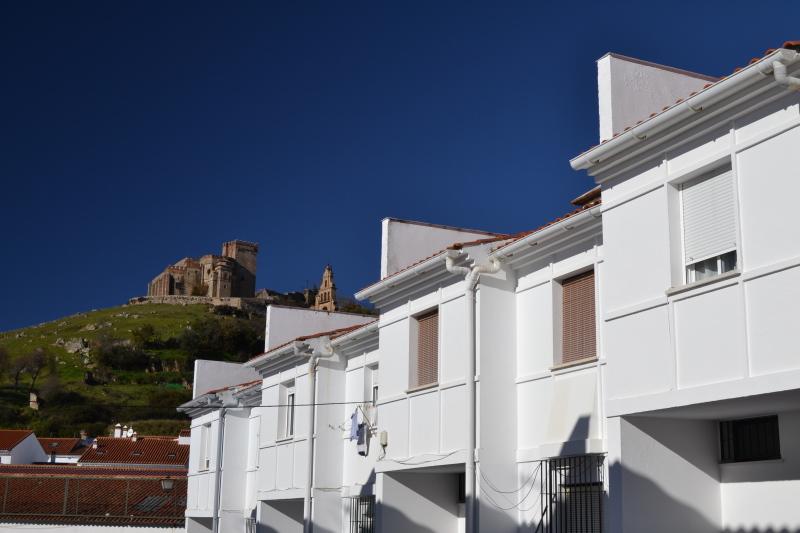 Sevilla022