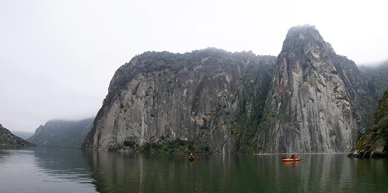 Panoram1