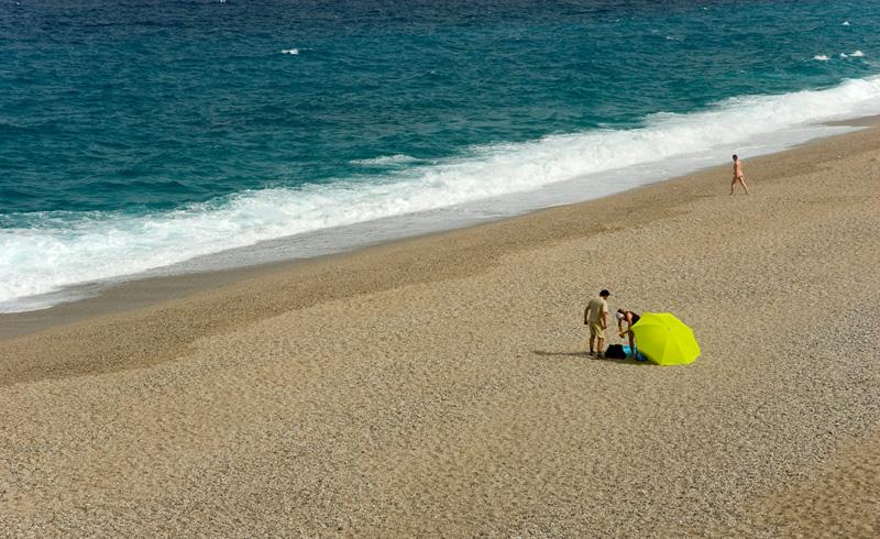 Playa de los Muertos2