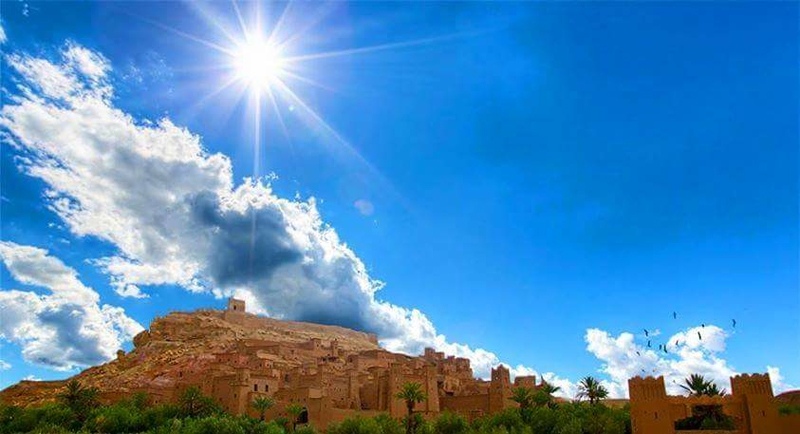 Marruecos 05