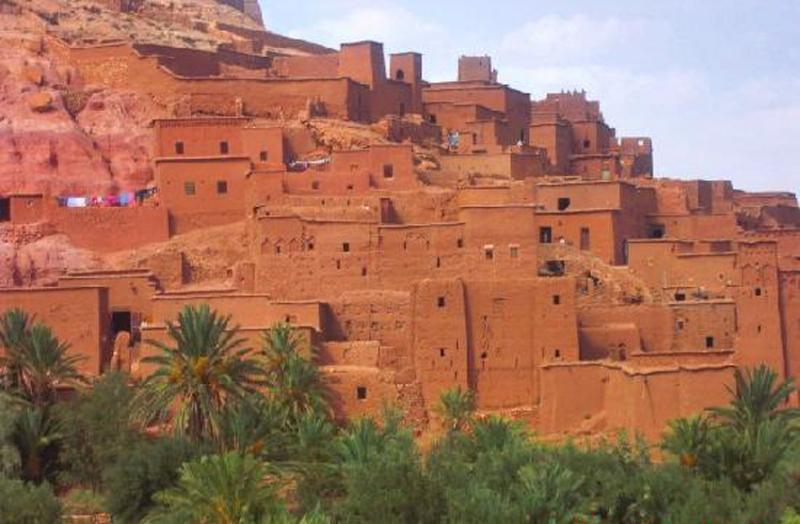 Marruecos 06