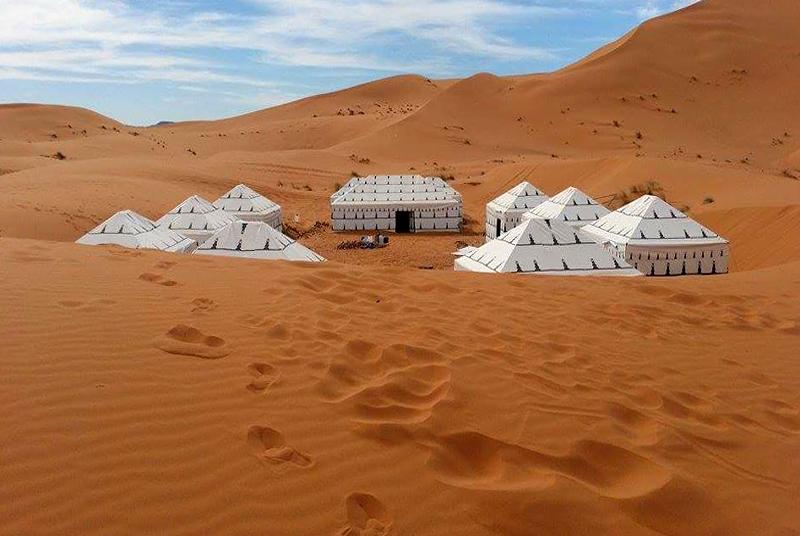 Marruecos 08
