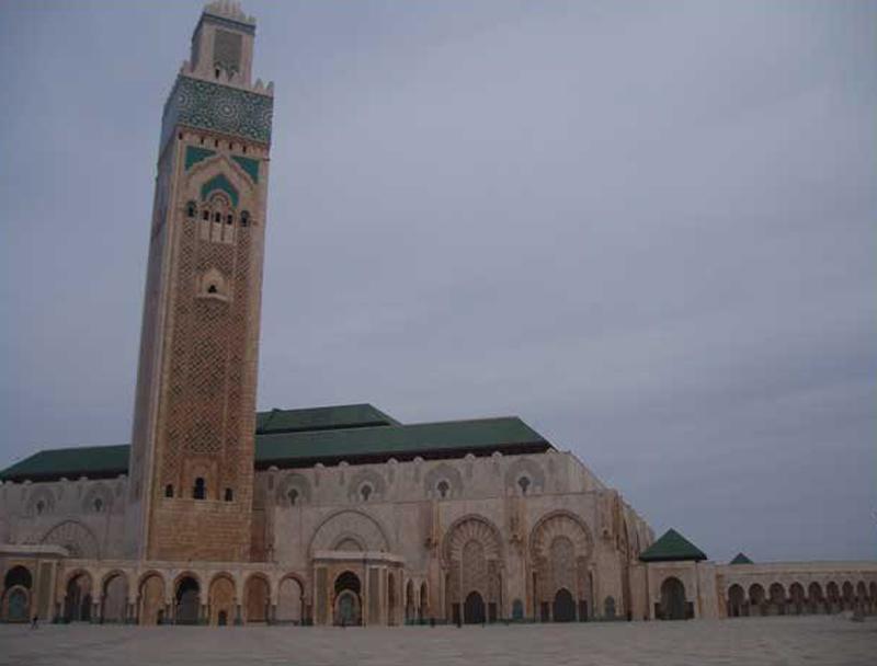 Marruecos 09