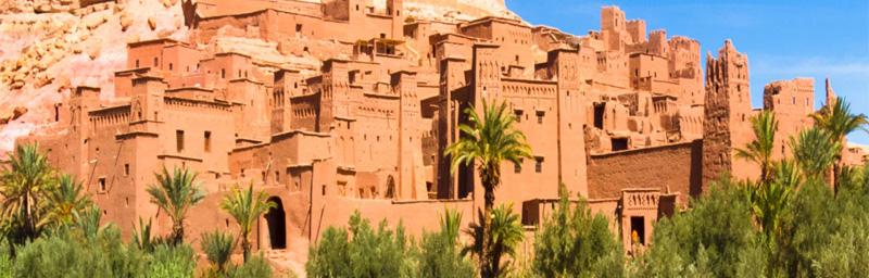 Marruecos 10
