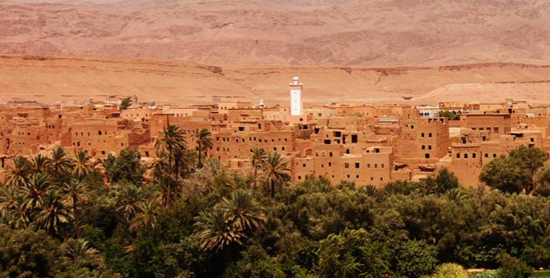 Marruecos 18