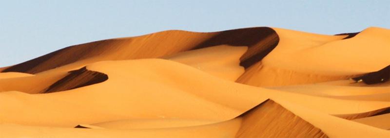 Marruecos 4