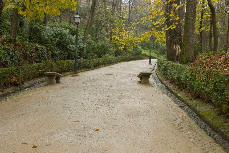 Jardinesde-la-Alhambra.-Granada-2