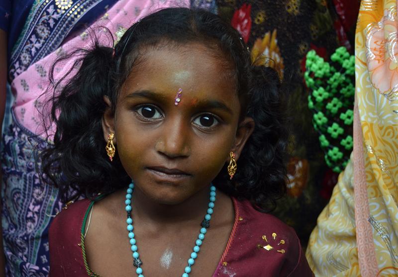 Madurai (88)c