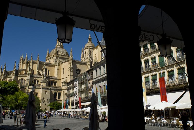 Rafa Álvarez-Segovia_86