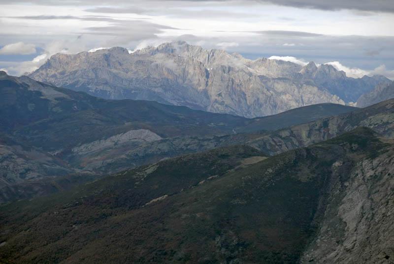 8Peña Santa_Picos
