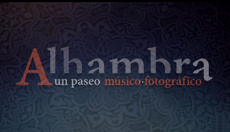 Alhambra Viajes y Aventura