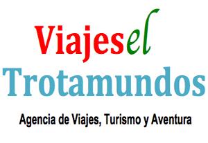 Agencia de Viajes El Trotamundos