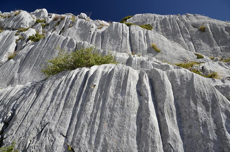 16la-erosi%c2%a2n-en-la-caliza