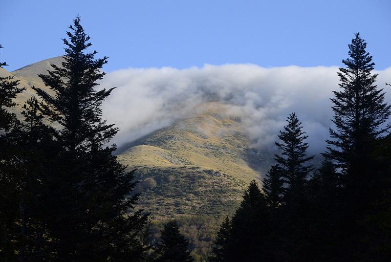 30cascada-de-nubes