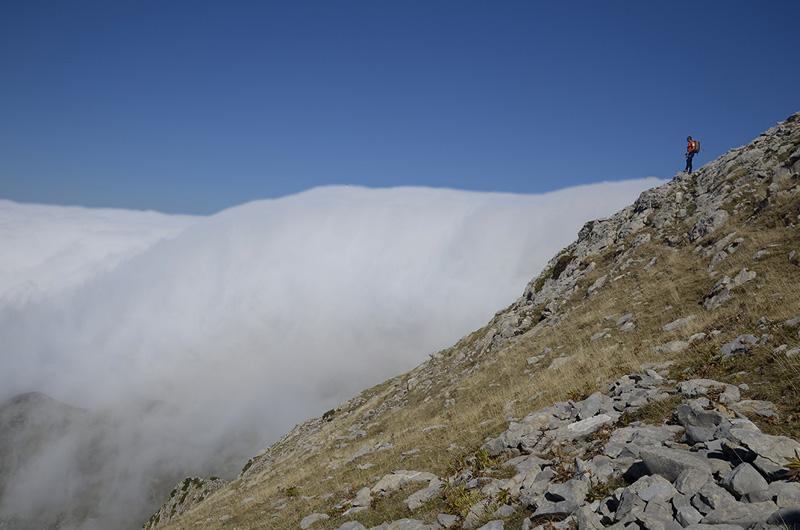 46cascada-de-nubes