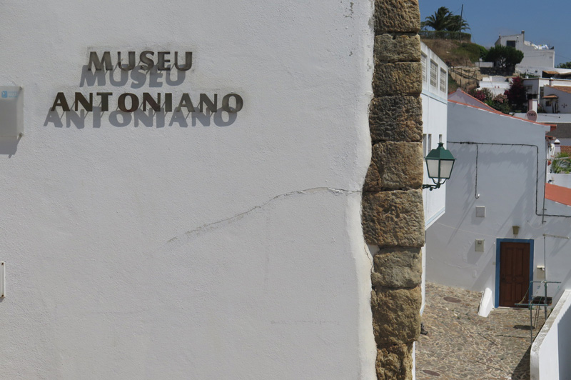 Costa Vicentina, Alentejo, Algarve, Portugal