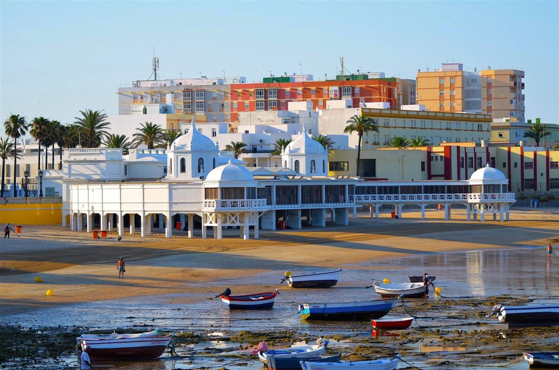 Cádiz en el siglo XXI y su tradicional carnaval