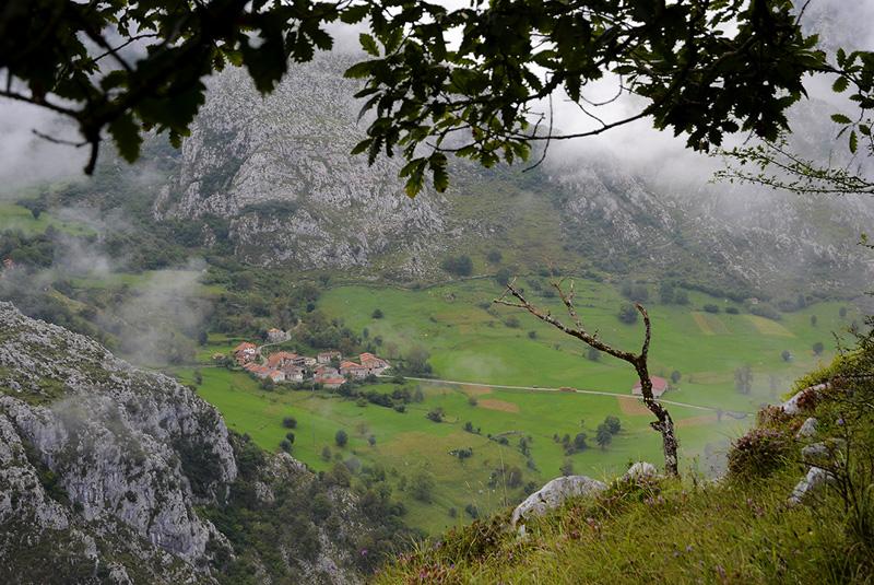 La Quintana-Cantabria