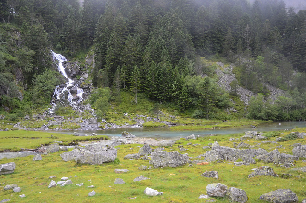 Valle-de-Larribet-Francia
