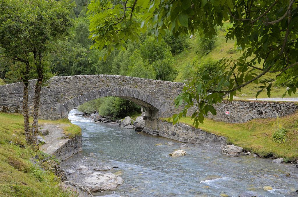 Puente-Gadau-Francia