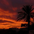 Torrevieja-Alicante