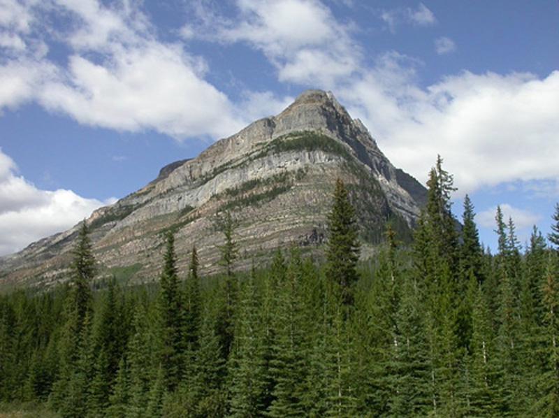 Vermillion-Pass.-Koo-Canadá