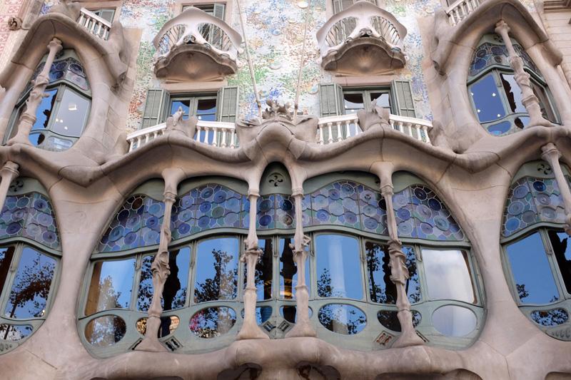 Barcelona-CataluñaEspaña