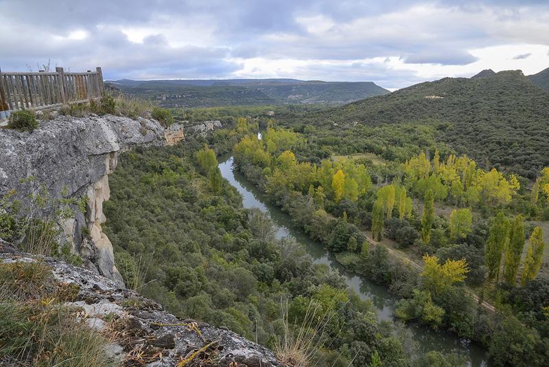 Mirador-de-Vallejo-Burgos