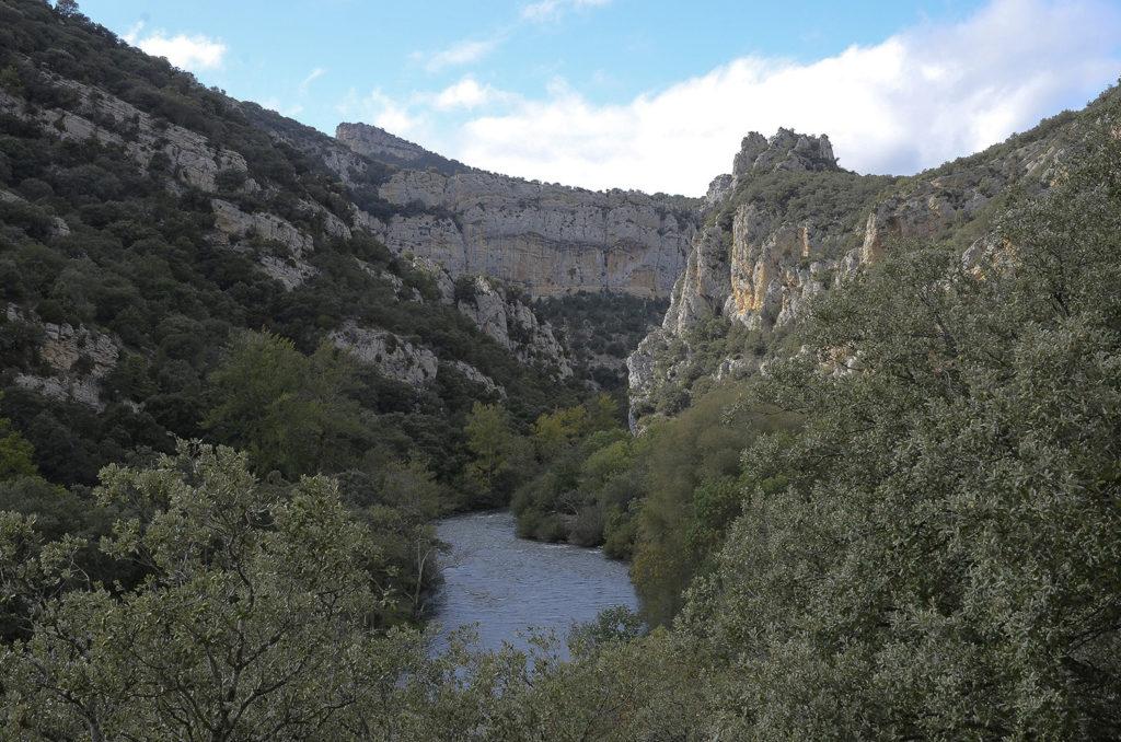 Desfiladero-de-los-Tornos-Burgos