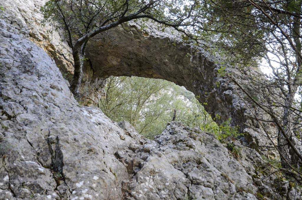 Arco-de-piedra-Burgos