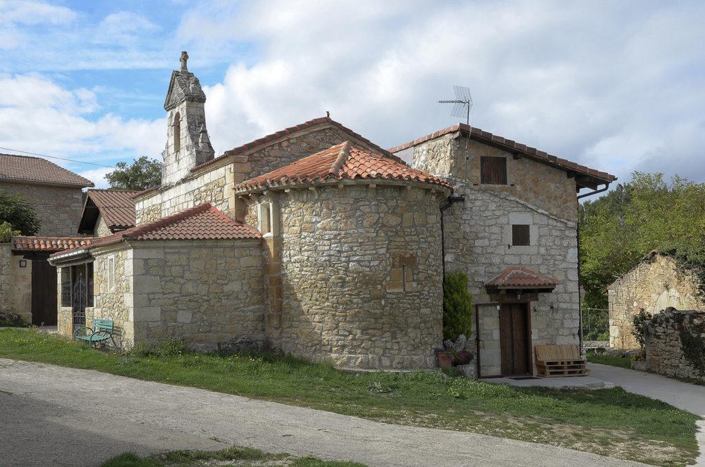 Cidad-de-Ebro-Burgos