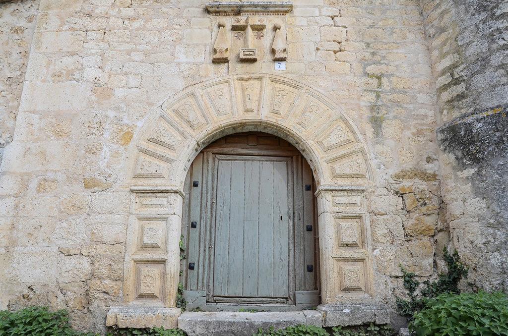 Tudanca-de-Ebro-Burgos