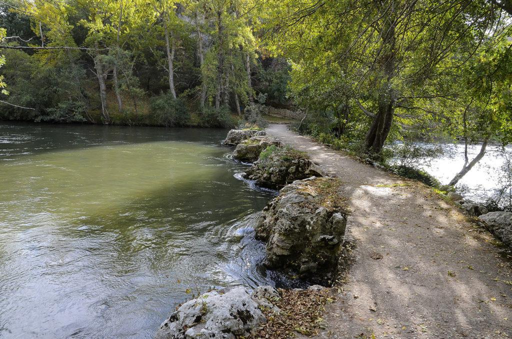 Puente-de-Tudanca-Burgos
