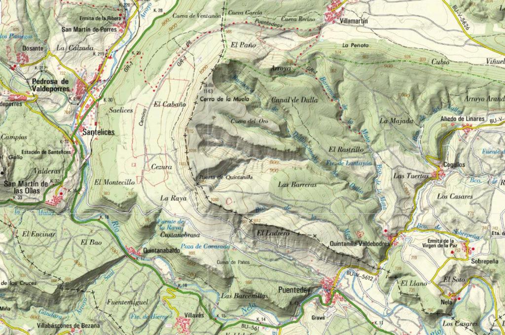 Mapa-de-las-Canales-de-Dula-Burgos