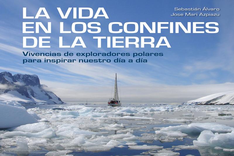 LA-VIDA-EN-LOS-CONFINES-DE-LA-TIERRA