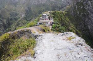 Cabeça do Figueiral-Cabo Verde