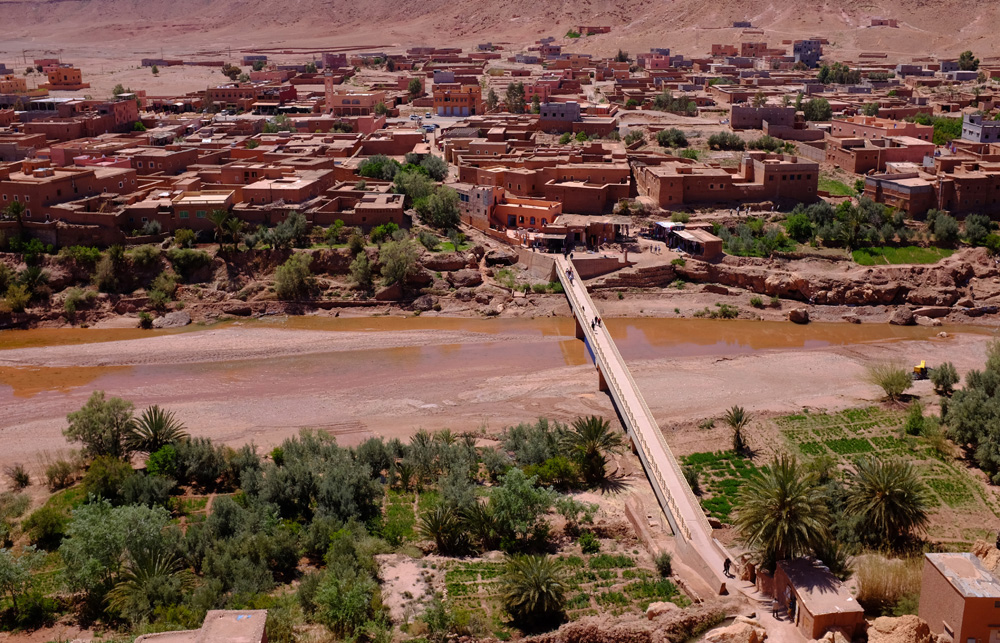 Marruecos-Shen