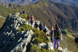 Picos-de-Europa-Vegabaños-León
